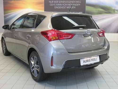 1406307445018_slide bei Toyota Sensationspreise in