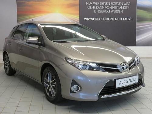 1406307445020_slide bei Toyota Sensationspreise in