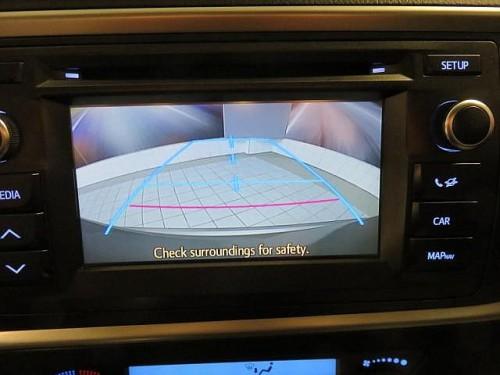 1406307445024_slide bei Toyota Sensationspreise in