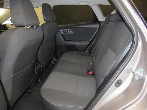 1406307445028_slide bei Toyota Sensationspreise in