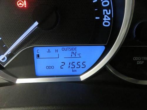 1406307445034_slide bei Toyota Sensationspreise in