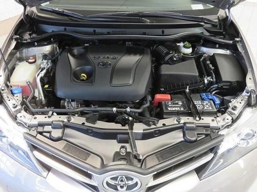 1406307445036_slide bei Toyota Sensationspreise in