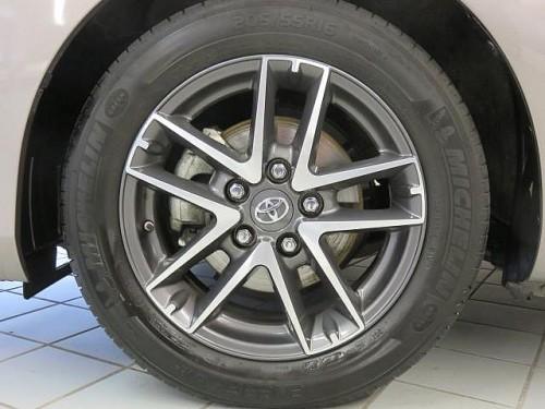 1406307445038_slide bei Toyota Sensationspreise in